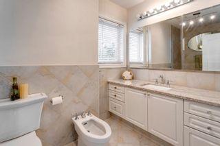 Photo 26: 10219 125 Street in Edmonton: Zone 07 House for sale : MLS®# E4263898