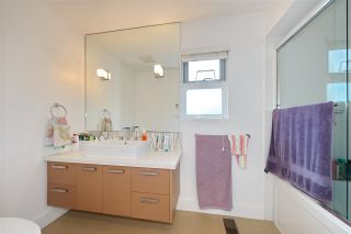 Photo 10: 683 W 26TH Avenue in Vancouver: Cambie House for sale (Vancouver West)  : MLS®# R2585324