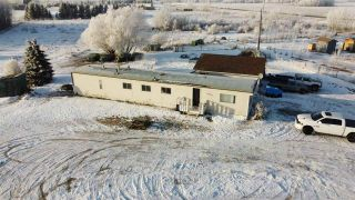 Photo 6: 52 23319 TWP RD 572: Rural Sturgeon County Manufactured Home for sale : MLS®# E4223847
