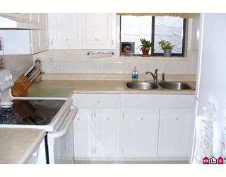 "Photo 3: 202 DAVIS in Langley: Aldergrove Langley House for sale in ""Springfield Village"" : MLS®# F2800953"