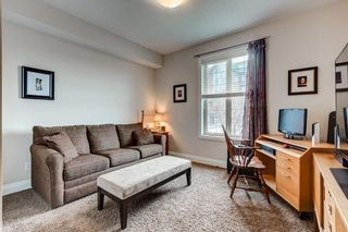 Photo 17: 2102 15 SUNSET Square: Cochrane Condo for sale : MLS®# C4172939
