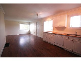 Photo 3: 725 EWERT Street in Prince George: Central House for sale (PG City Central (Zone 72))  : MLS®# N218841