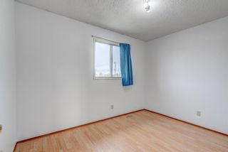 Photo 18: 4564 7 Avenue SE in Calgary: Forest Heights Row/Townhouse for sale : MLS®# A1146777