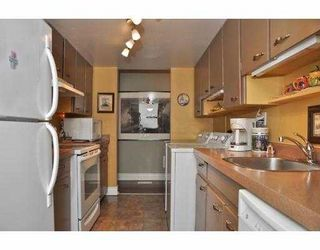 """Photo 3: 47 10051 SWINTON Crescent in Richmond: McNair Townhouse for sale in """"EDGEMERE GARDENS"""" : MLS®# V910264"""