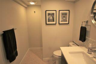 Photo 37: 26 GOODRIDGE Drive: St. Albert House for sale : MLS®# E4229227