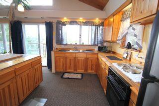 Photo 8: 15 Augusta Street in Kawartha Lakes: Dunsford House (1 1/2 Storey) for sale : MLS®# X5244386