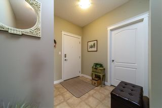 Photo 8: 1101 2370 BAYSIDE Road SW: Airdrie Apartment for sale : MLS®# C4192330