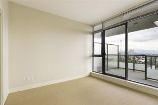 "Photo 9: 2806 7088 18TH Avenue in Burnaby: Edmonds BE Condo for sale in ""PARK 360 BY CRESSEY"" (Burnaby East)  : MLS®# R2176518"
