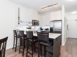 """Photo 19: 301 5655 210A Street in Langley: Langley City Condo for sale in """"CORNERSTONE NORTH"""" : MLS®# R2548771"""