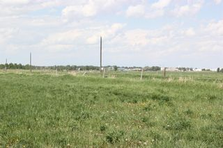 Photo 19: ON Range Road 12 in Rural Rocky View County: Rural Rocky View MD Commercial Land for sale : MLS®# A1116953