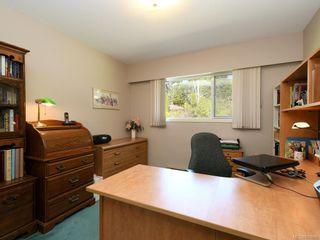 Photo 12: 3936 Oakdale Pl in Saanich: SE Mt Doug House for sale (Saanich East)  : MLS®# 839886