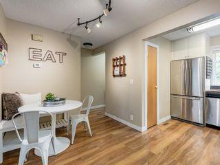 Photo 10: 49 7205 4 Street NE in Calgary: Huntington Hills Row/Townhouse for sale : MLS®# A1031333