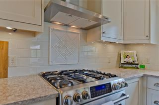 Photo 15: 163 MACEWAN RIDGE Close NW in Calgary: MacEwan Glen Detached for sale : MLS®# C4299982