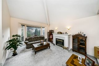 Photo 3: 13533 60A Avenue in Surrey: Panorama Ridge House for sale : MLS®# R2513054