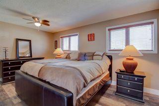 Photo 22: 7503 141 Avenue in Edmonton: Zone 02 House for sale : MLS®# E4239175