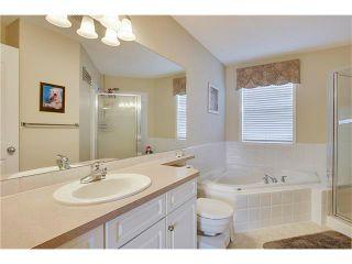 Photo 22: Somerset Calgary Sold By Steven Hill Calgary Luxury Realtor