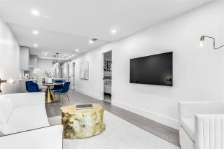 """Photo 4: 7859 GRANVILLE Street in Vancouver: South Granville Condo for sale in """"LANCASTER"""" (Vancouver West)  : MLS®# R2620707"""
