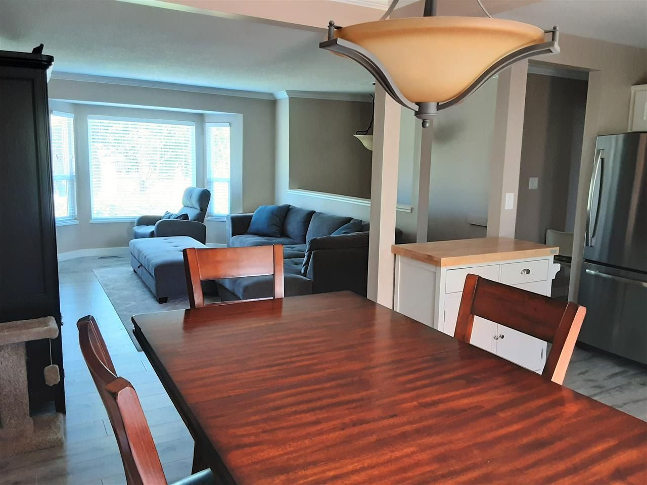 Photo 17: Photos: 3287 274 Street in Langley: Aldergrove Langley House for sale : MLS®# R2484329