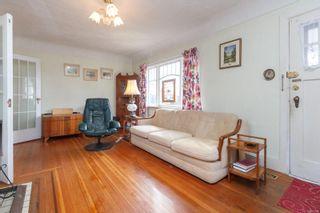 Photo 5: 1038 Wollaston St in : Es Old Esquimalt House for sale (Esquimalt)  : MLS®# 866968