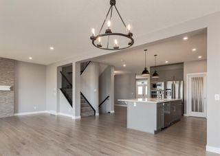 Photo 21: 203 Crestridge Hill SW in Calgary: Crestmont Detached for sale : MLS®# A1105863