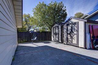 Photo 22: 6 Fonda Close SE in Calgary: Forest Heights Detached for sale : MLS®# A1150910
