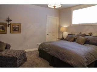 Photo 16: 130 AUBURN SOUND View SE in CALGARY: Auburn Bay Residential Detached Single Family for sale (Calgary)  : MLS®# C3602206