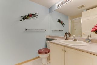"""Photo 20: 163 13888 70 Avenue in Surrey: East Newton Townhouse for sale in """"Chelsea Gardens"""" : MLS®# R2501908"""