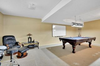 """Photo 23: 8 HALSS Crescent in Vancouver: University VW House for sale in """"MUSQUEAM"""" (Vancouver West)  : MLS®# R2600779"""