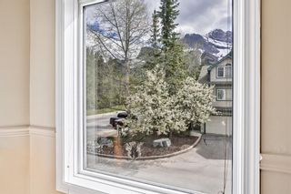 Photo 27: 28 164 Rundle Drive: Canmore Row/Townhouse for sale : MLS®# A1113772