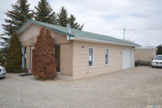 Photo 3: 1315 1st Avenue Northwest in Moose Jaw: Central MJ Commercial for sale : MLS®# SK851217