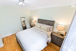 Photo 6: 1 345 Sheppard Avenue in Toronto: Willowdale East House (Apartment) for lease (Toronto C14)  : MLS®# C5100368