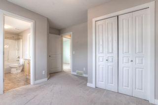 Photo 23: 294 Cranston Drive SE in Calgary: Cranston Semi Detached for sale : MLS®# A1064637