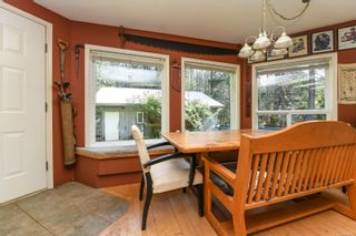 Photo 16: 3534 Royston Rd in : CV Courtenay South House for sale (Comox Valley)  : MLS®# 875936
