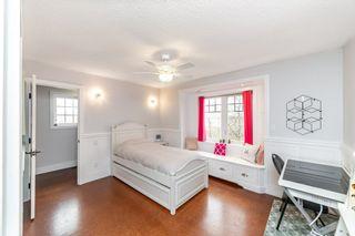 Photo 25: 55302 RR 251: Rural Sturgeon County House for sale : MLS®# E4234888