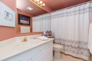 Photo 23: 312 9650 First St in Sidney: Si Sidney South-East Condo for sale : MLS®# 870504