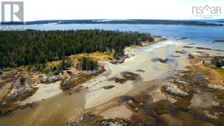 Photo 7: Lot Moshers Island Road in Lahave: Vacant Land for sale : MLS®# 202122990