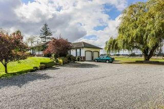 """Photo 11: 2025 232 Street in Langley: Campbell Valley House for sale in """"Compbell Valley"""" : MLS®# R2524329"""