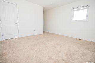 Photo 22: 143 Johns Road in Saskatoon: Evergreen Residential for sale : MLS®# SK869928