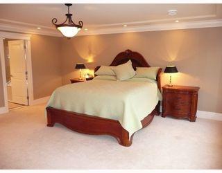 Photo 6: 10611 LASSAM Road in Richmond: Steveston North House for sale : MLS®# V675944