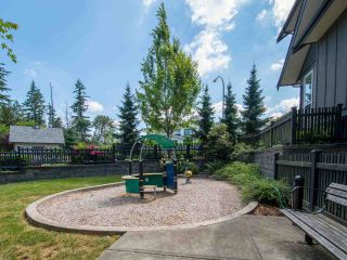 """Photo 18: 53 4967 220 Street in Langley: Murrayville Townhouse for sale in """"WINCHESTER ESTATES"""" : MLS®# R2383296"""