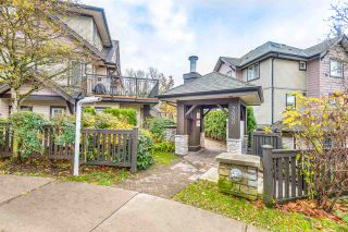 """Photo 15: 104 7000 21ST Avenue in Burnaby: Highgate Condo for sale in """"Villetta"""" (Burnaby South)  : MLS®# R2519257"""