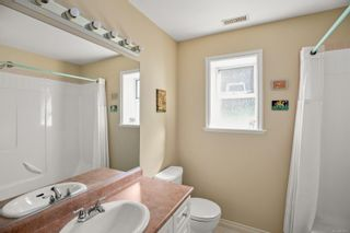 Photo 25: 6937 Hagan Rd in Central Saanich: CS Brentwood Bay House for sale : MLS®# 870053