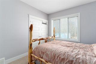 Photo 15: 50216 RR 204: Rural Beaver County House for sale : MLS®# E4239755