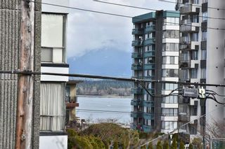 "Photo 18: 202 2365 W 3RD Avenue in Vancouver: Kitsilano Condo for sale in ""Landmark Horizon"" (Vancouver West)  : MLS®# R2244151"