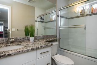 Photo 17: 2874 160 Street in Surrey: Grandview Surrey House for sale (South Surrey White Rock)  : MLS®# R2603639