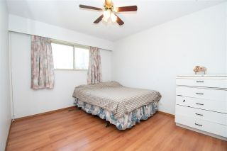 Photo 18: 1955 CATALINA Crescent in Abbotsford: Central Abbotsford House for sale : MLS®# R2569371