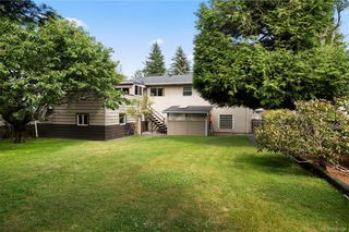 Photo 4: 3064 Jenner Rd in Colwood: Co Wishart North House for sale : MLS®# 844234
