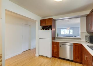 Photo 10: 1 931 19 Avenue SW in Calgary: Lower Mount Royal Apartment for sale : MLS®# A1145634