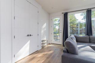 Photo 3: 11222 132 Street in Edmonton: Zone 07 House for sale : MLS®# E4261954