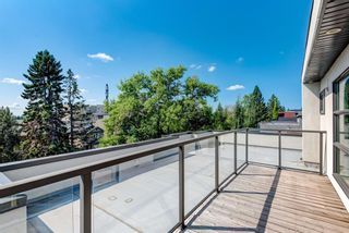 Photo 35: 2008 32 Avenue SW in Calgary: South Calgary Detached for sale : MLS®# A1140039